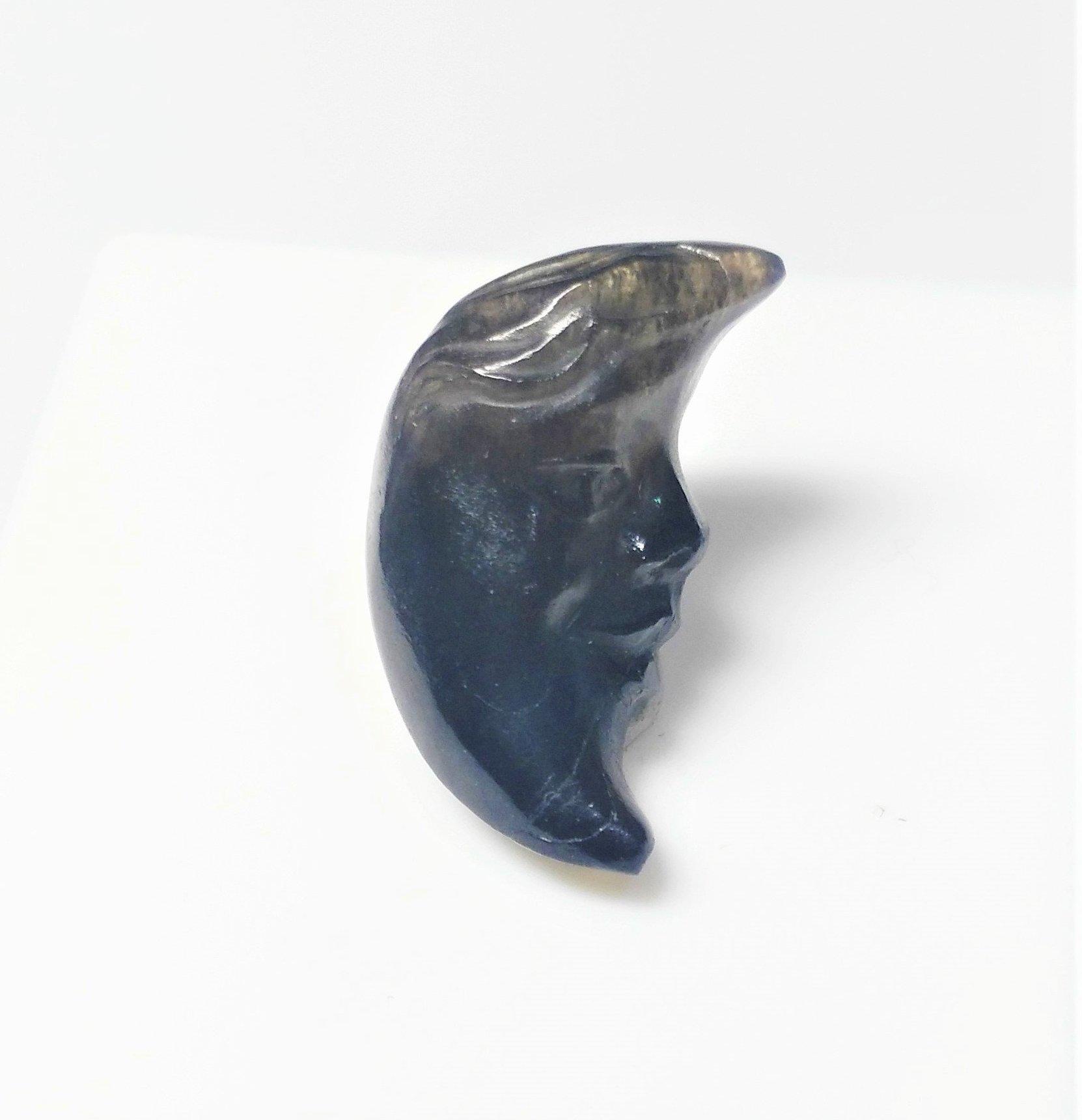 Черен берил